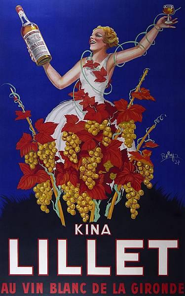 kina-lillet.jpg