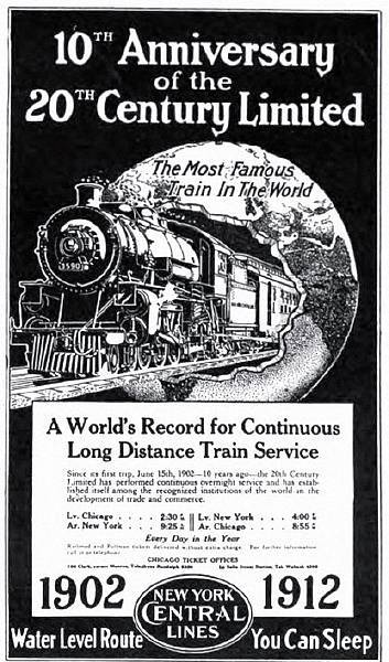 20th_Century_Limited_1912_Advertisement.jpg