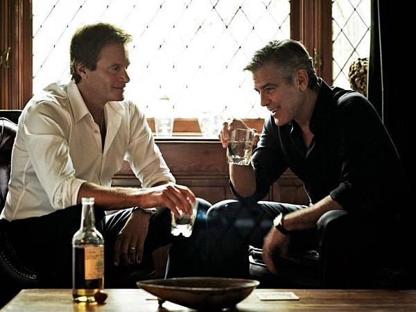q_80,w_720_http_images.contentful.com_ogz4nxetbde6_4p44UojzckCqcO8CQswUUI_db30836f6e57ba63e32b48905c8b0efe_mainimage_Nightlife_Celeb-Spirits_Clooney.jpg