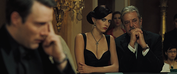 Casino_Royale_(106).png