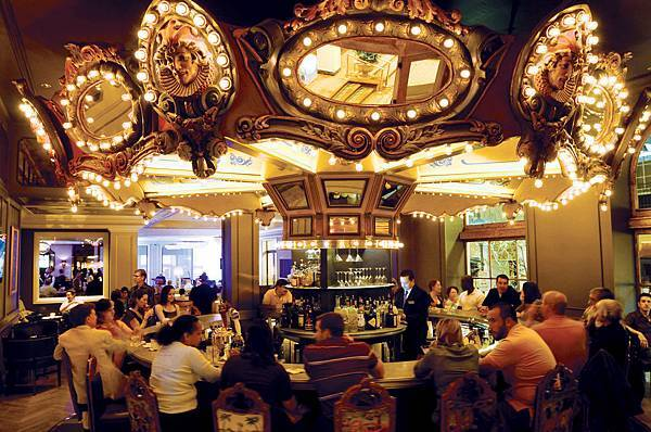 Carousel-Bar-and-Lounge.jpg