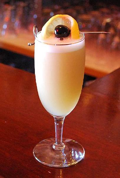 Whiskey Sour (200).jpg
