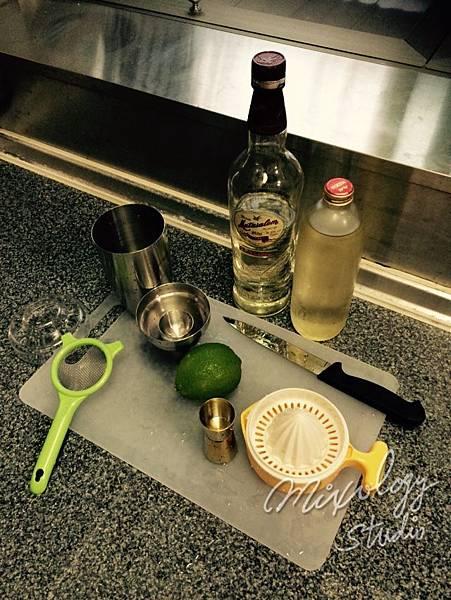 Bar12-10 酸味調酒.jpg