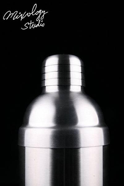 Bar12-02 雪克杯上蓋、中蓋與底杯.jpg