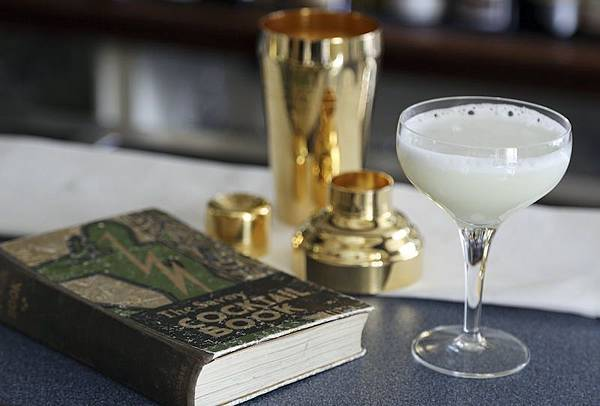 White-Lady-Savoy-Cocktail.jpg