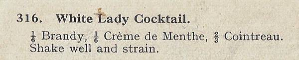 1926 - Harry's ABC of Mixing Cocktails by Harry MacElhone.jpg