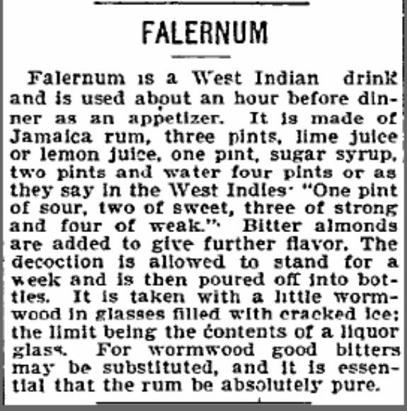 1896-falernum-5751.jpg