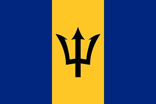 mapa-de-Barbados.png