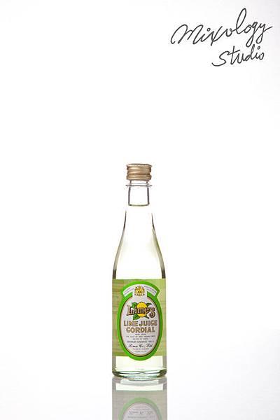 Bar14-04 萊姆汁小罐裝.jpg
