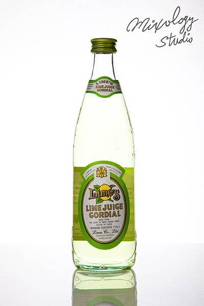 Bar14-01 罐裝萊姆汁.jpg