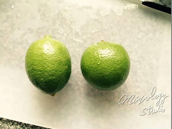 Bar14-02 有子檸檬&無子檸檬外觀.jpg