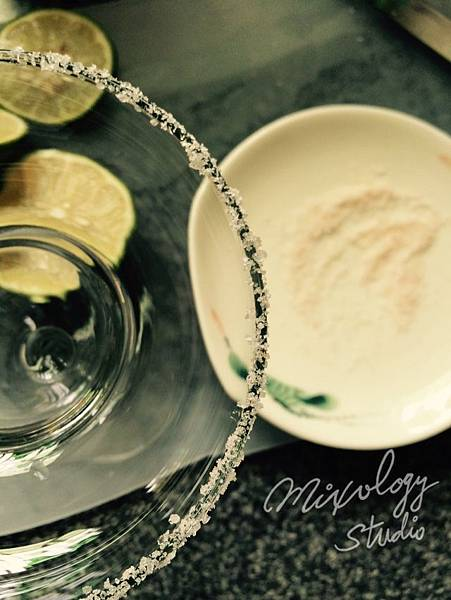 Bar15-07 鹽口杯.jpg