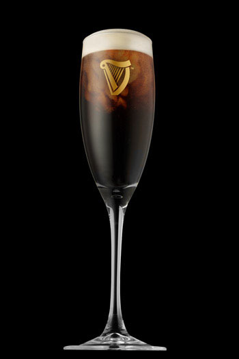 black-velvet-guiness-cocktail.jpg
