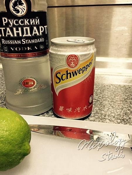 Bar016-02 薑汁汽水.jpg