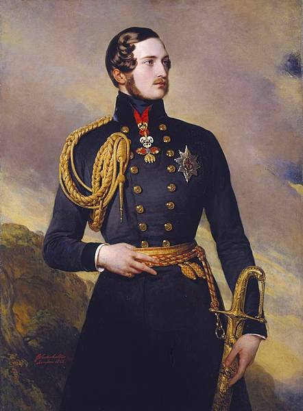 Prince_Albert_-_Franz_Xaver_Winterhalter_1842.jpg