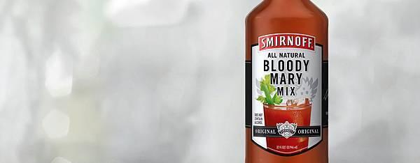 Product-Heros-0053-7545-BloodyMaryMix.jpg