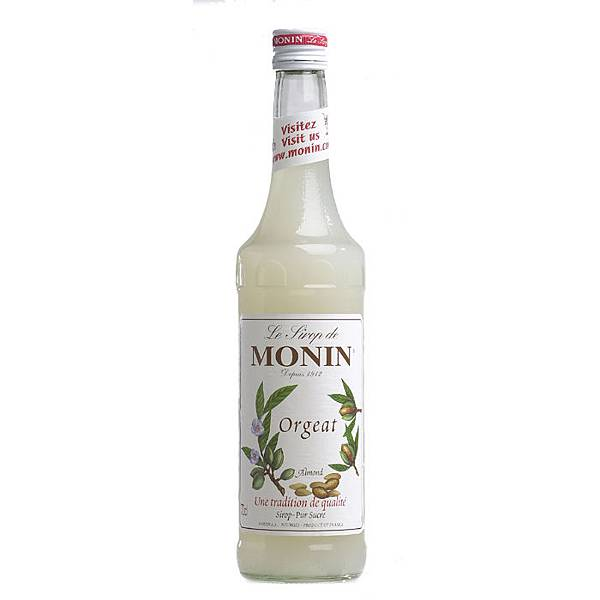 monin-orgeat-mandlovy-070-l-65.jpg