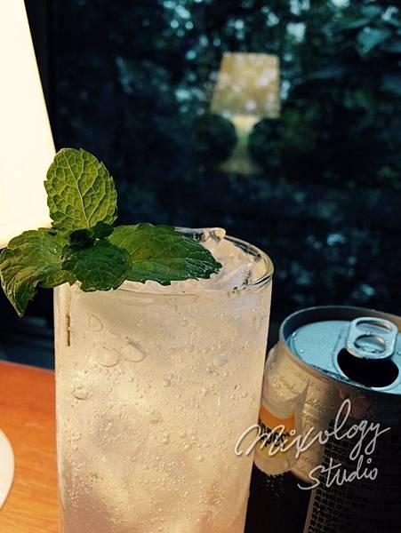Cocktail-015 Mojito.jpg