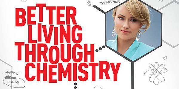 o-BETTER-LIVING-THROUGH-CHEMISTRY-facebook.jpg