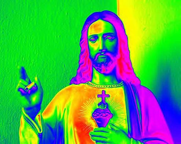 Psychedelic_Jesus.jpg