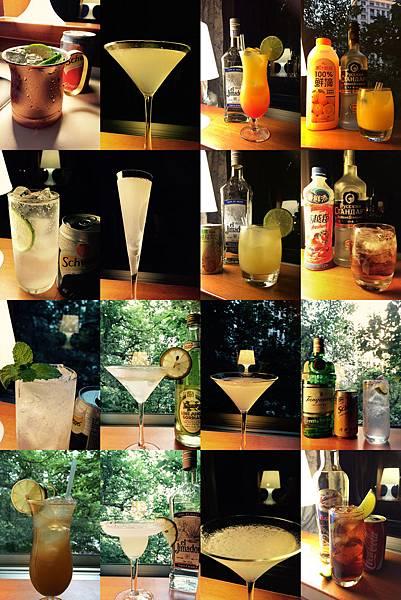 Bar20-01十六杯雞尾酒.jpg