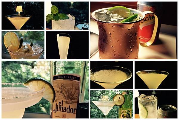 Bar20-06 第二階段完成的雞尾酒.jpg