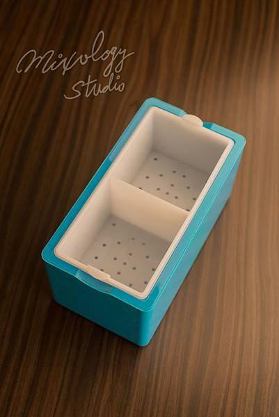 MS-08-02 醉漢製冰盒.jpg
