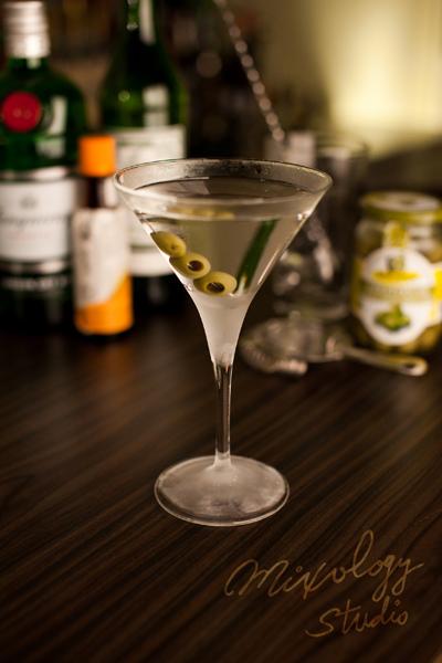 Bar21-01 馬丁尼(Martini).jpg
