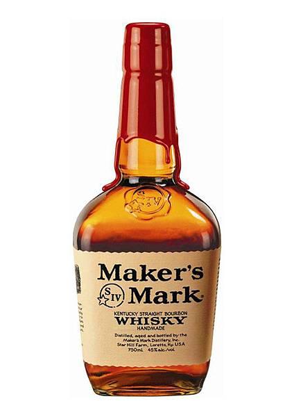 Bar21-05美格(Maker's Mark).jpg