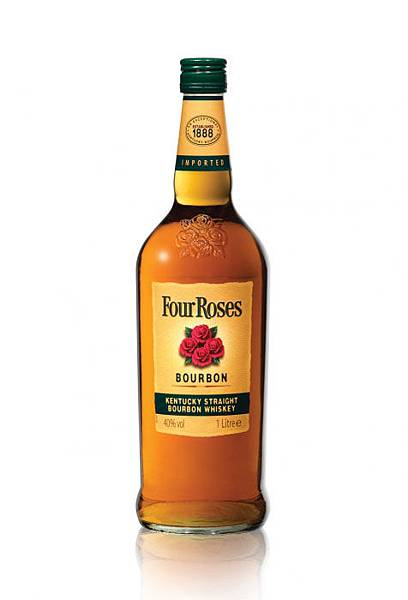 Bar21-06四朵玫瑰(Four Roses).jpg