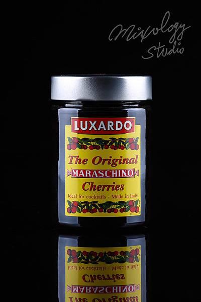 Bar22-10 Luxardo經典糖漬櫻桃.jpg