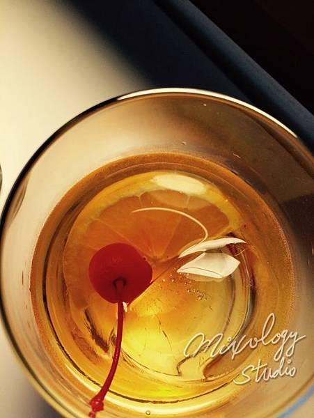Bar22-00 古典雞尾酒.jpg