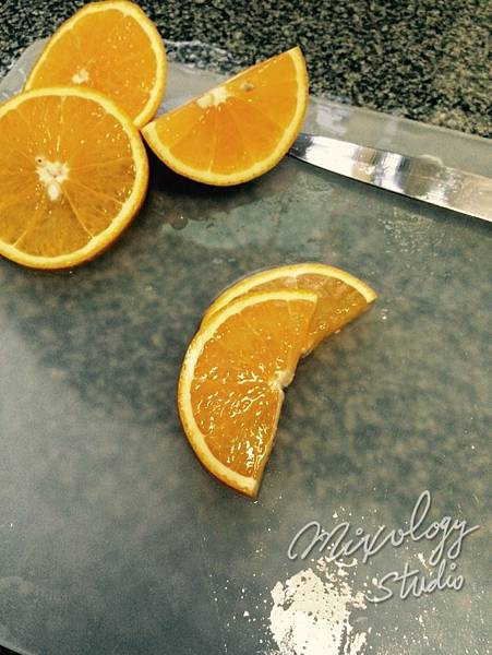 Garnish-006 柳橙片.jpg