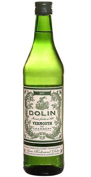 Bar23-04 Dolin Dry.jpg