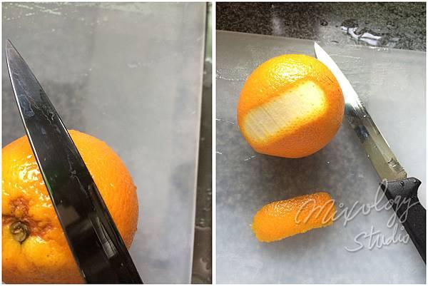 Bar24-10 削下柳橙皮.jpg