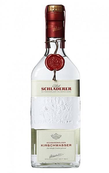 Bar26-05 Schladerer櫻桃白蘭地.jpg
