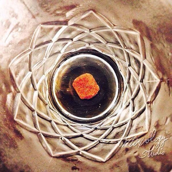 MS26-05 日式攪拌杯獨特的紋路設計.jpg