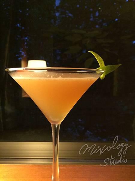 Cocktail-020 Sidecar.JPG