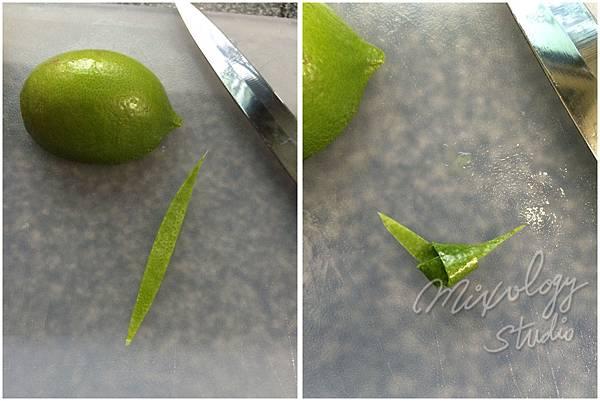 Garnish-009 檸檬皮結.jpg