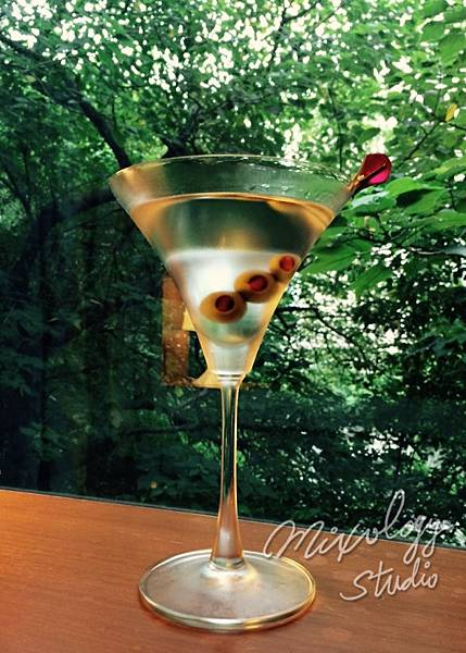 Cocktail-022 Martini.jpg