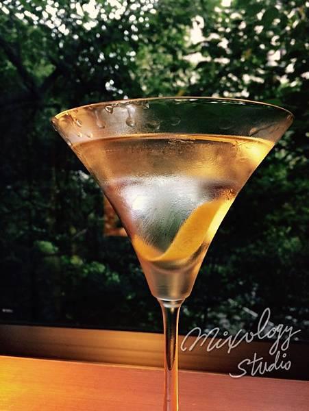 Cocktail-024 Vodka Martini.jpg