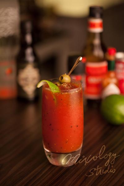 Bar29-01 血腥瑪麗Bloody Mary.jpg
