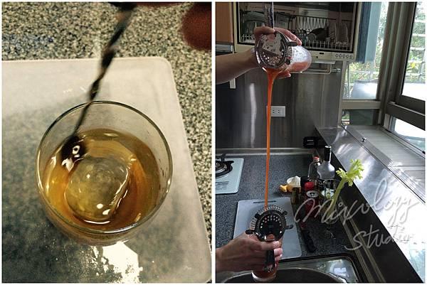 Bar30-06 調酒技法.jpg
