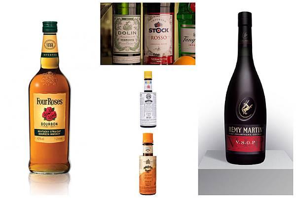Bar30-02 新增入手酒類.jpg