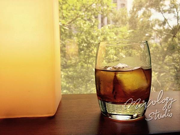 Cocktail-033 French Connection.jpg
