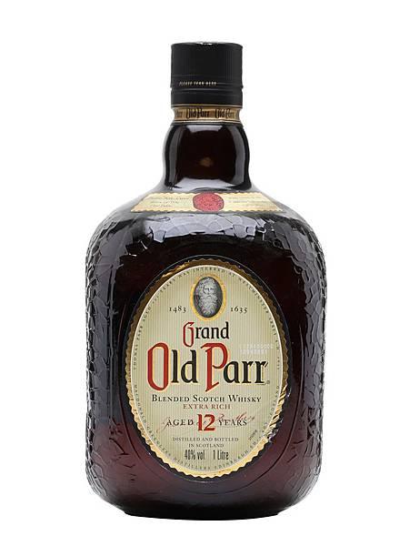 Bar32-03 老帕爾調和式威士忌.jpg