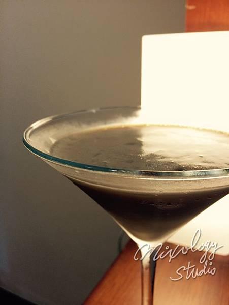 Cocktail-034 Alexander.jpg