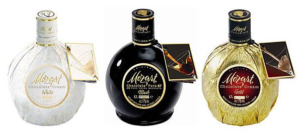 Bar33-01 莫札特巧克力酒.jpg