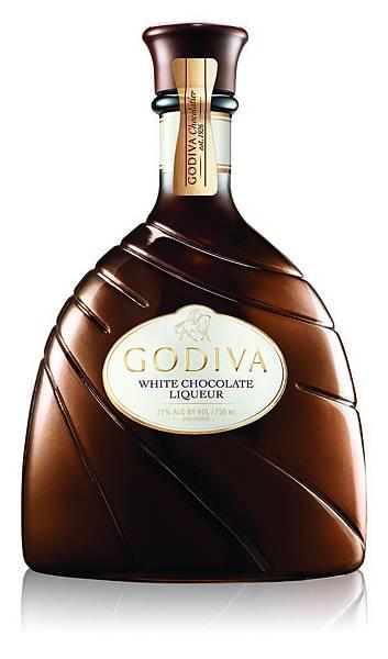 Bar33-02 Godiva Chocolate Liqueur.jpg