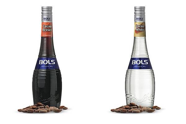 Bar33-04 Bols Cacao Liqueur.jpg